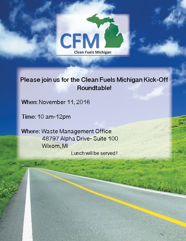 nov-11-cfm-invite