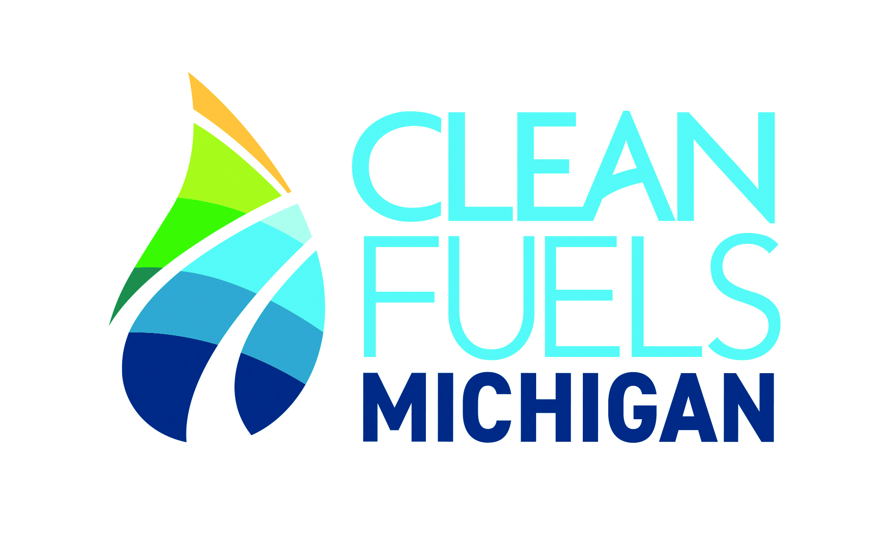 Read more about the article Clean Fuels Michigan Debuts New Brand Image and Website